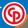 Partnar logo