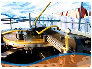 Industrial Workshop Facilities